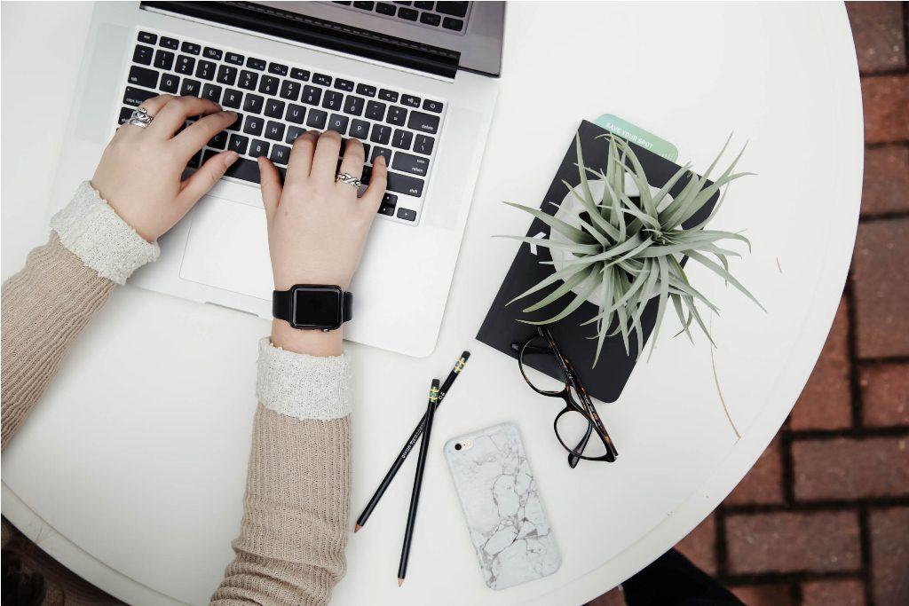 Blog flipping là một cách có thể kiếm rất nhiều tiền từ Blog