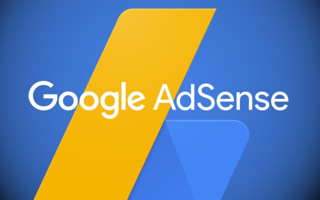 Google adsense là một cách kiếm tiền từ Blog phổ biến nhất