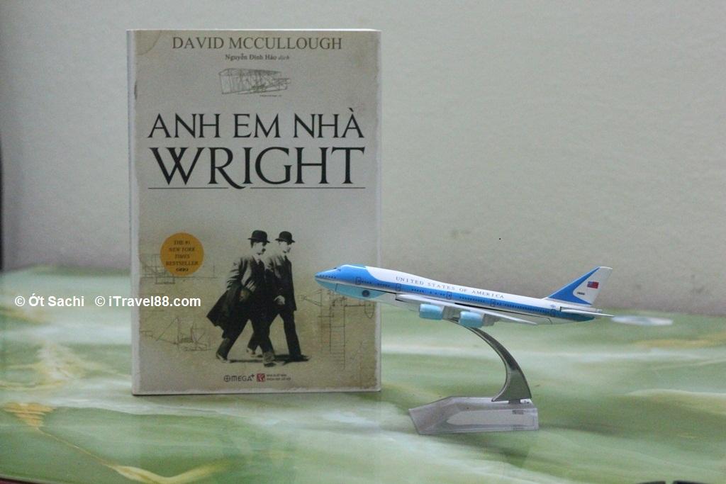 Động cơ phản lực đã tạo ra một cuộc cách mạng so với chiếc máy bay của anh em nhà Wright