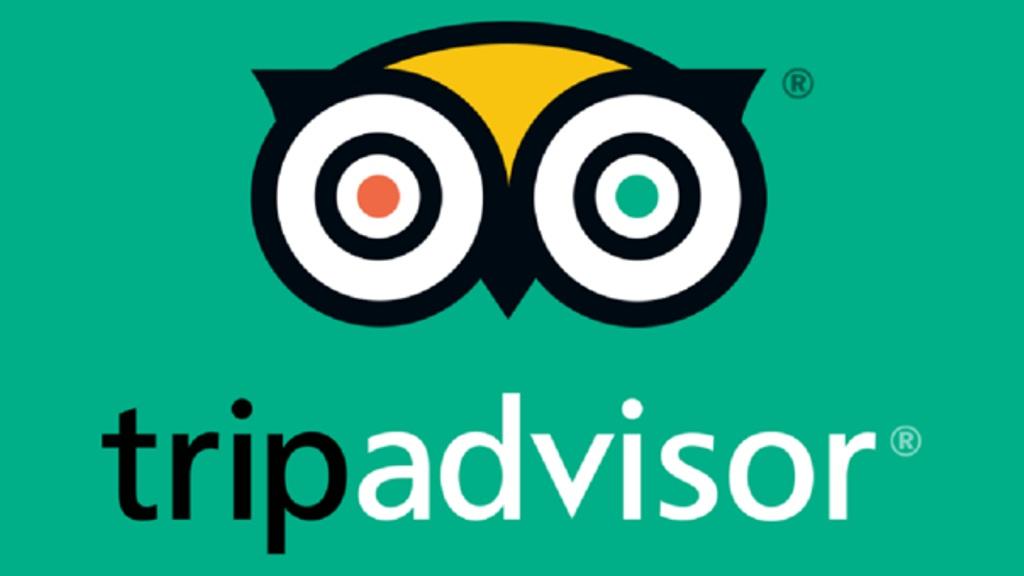 Tripadvisors - những tư vấn có tâm về các địa điểm du lịch