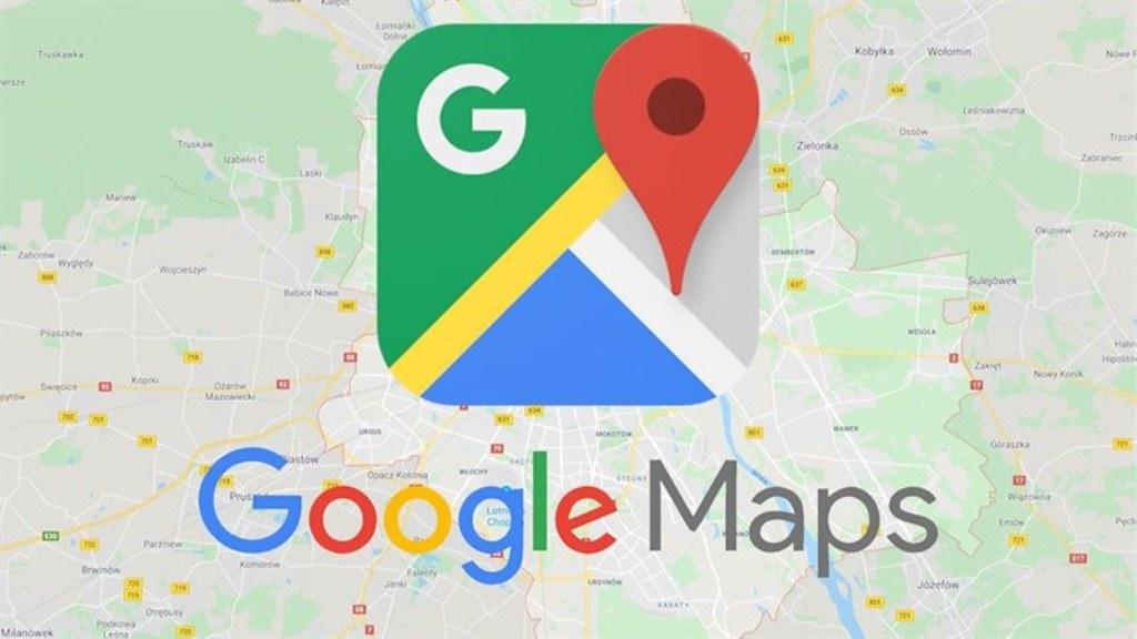 Google map luôn là một ứng dụng du lịch miễn phí hay, hữu ích